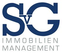 SvG Immobilien Management